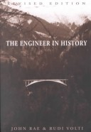 The Engineer in Hist...