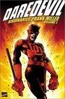 Daredevil Visionaries - Frank Miller, Vol. 1