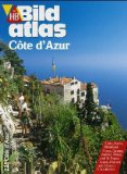 Bildatlas Cote d' Azur, Monaco.