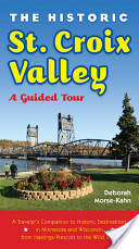 The Historic St. Croix Valley