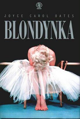 Blondynka