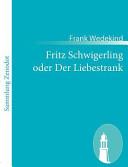 Fritz Schwigerling O...