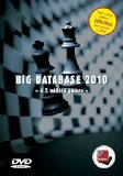 ChessBase Big Database 2010