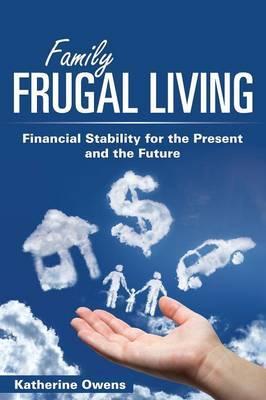 Family Frugal Living