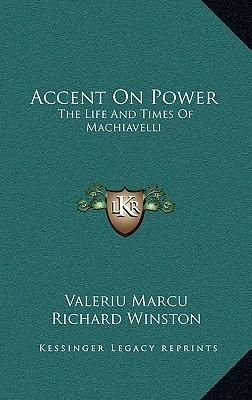 Accent on Power