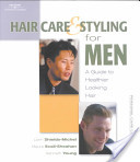 Hair Care and Styling for Men