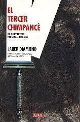 El tercer chimpancé