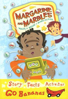 Margarine And Marbles
