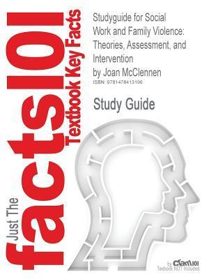 Studyguide for Socia...