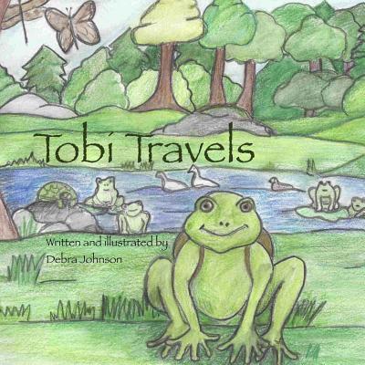 Tobi Travels