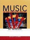 Music of the Twentieth Century