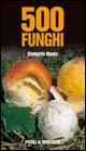 Cinquecento funghi