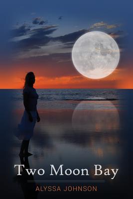 Two Moon Bay
