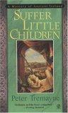 Suffer Little Childr...