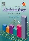 Epidemiology, Updated Edition