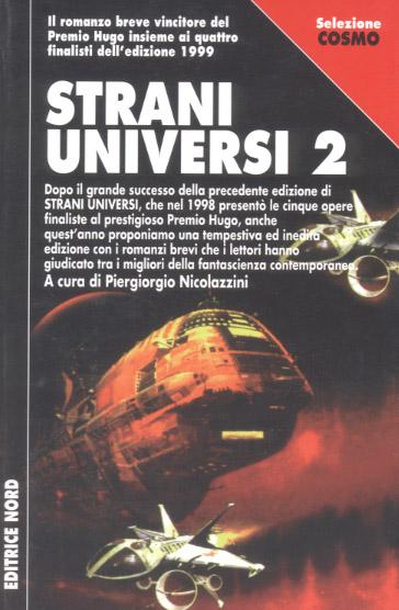Strani Universi 2