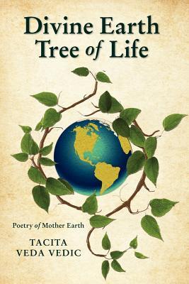 Divine Earth Tree of Life
