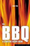 The BBQ and campfire recipe book