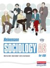 Heinemann Sociology ...