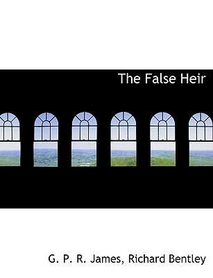 The False Heir