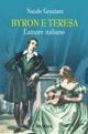 Byron e Teresa