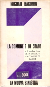 La comune e lo stato