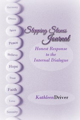 Stepping Stones Journal