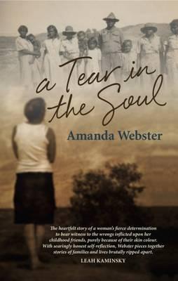 A Tear in the Soul