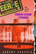 Ei 10: Finger-Lickin'