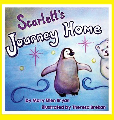 Scarlett's Journey Home