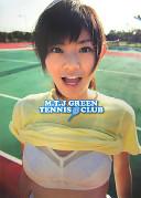 M.T.J.GREEN TENNIS CLUB