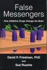False Messengers