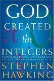 God Created the Inte...