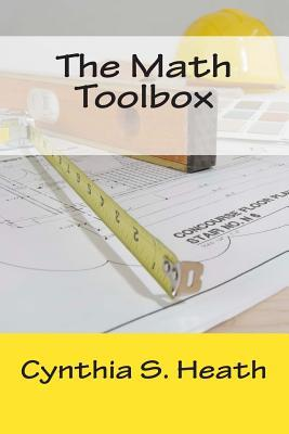 The Math Toolbox