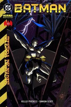 Batman #13 (de 25)