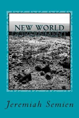 New World Government
