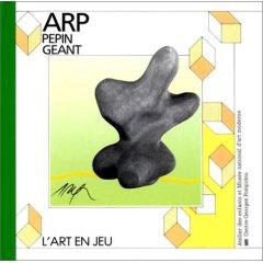 Pepin Geant