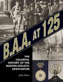 B. A. A. at 125
