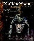 The Quotable Sandman