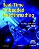 Real-Time Embedded Multithreading