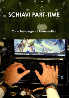 Schiavi part-time