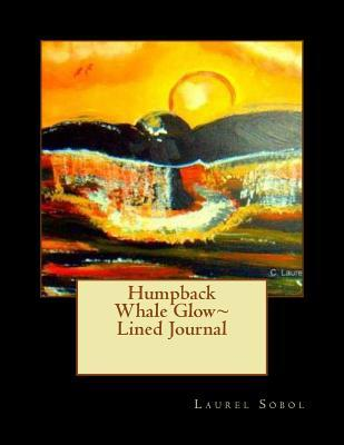 Humpback Whale Glow