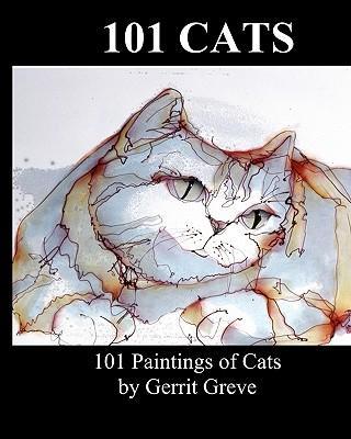 101 Cats