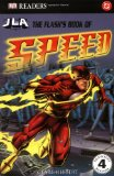 The Flash's Book of ...