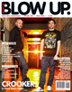 Blow up. 142 (marzo 2010)