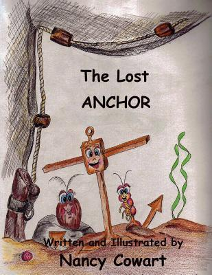 The Lost Anchor