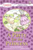 A Party for the Princess #2