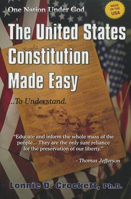 United States Constitution Made Easy