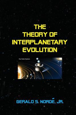 The Theory of Interplanetary Evolution
