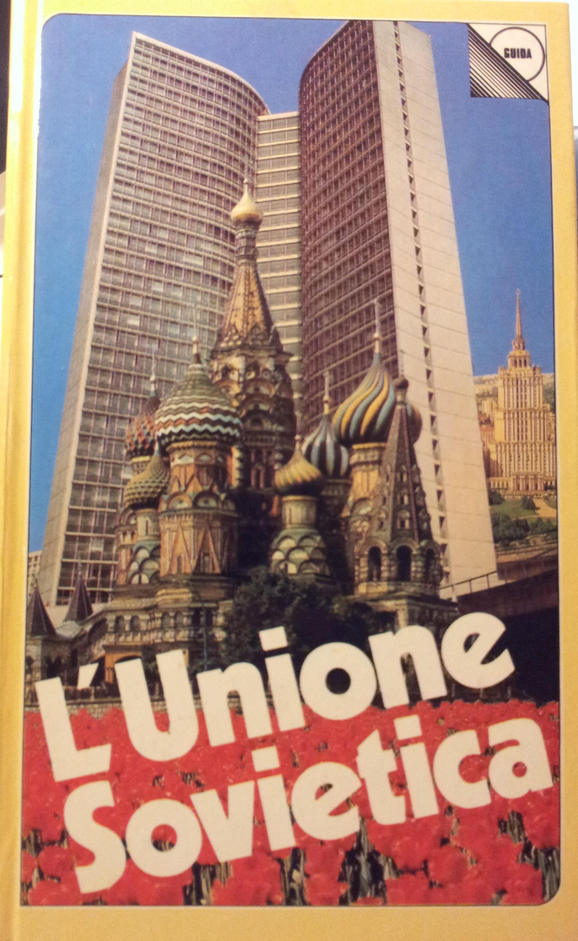 L'Unione Sovietica